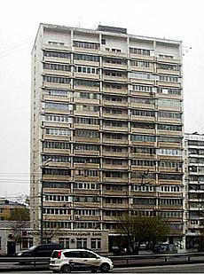 Размеры и цены пвх окон в домах серии ii-68 в санкт-петербур.