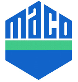 австрийская оконная фурнитура MACO